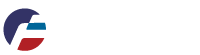 Carplace Logo